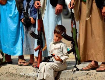 ifmat - Iranian regime is prolonging the Yemeni war