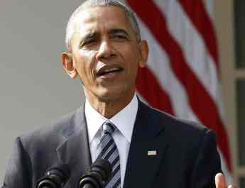 ifmat - Obama and his shocking favors to Iran rulers