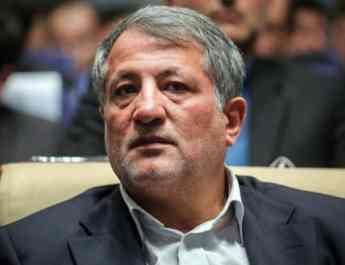 ifmat - Tehran official says Iran has Epidemic of municipal corruption