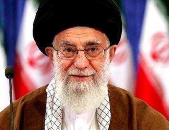ifmat - Threats to Strait of Hormuz demonstrate Iran desperation