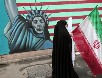 ifmat - US state department accuses Iran of using embassies for terror plots