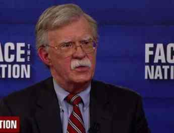 ifmat - United States is focused on Iran threat