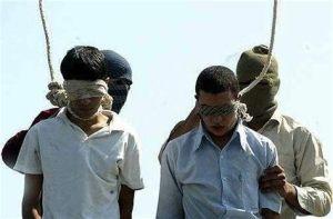 IFMAT_camp_mogherini_iran_punishstoning2