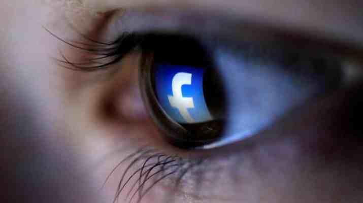 ifmat - Facebook, Twitter battle Iranian social network disinformation campaign