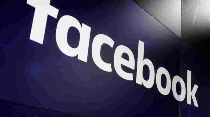 ifmat - Facebook shutss Iran-backed accounts linked in global disinformation campaign