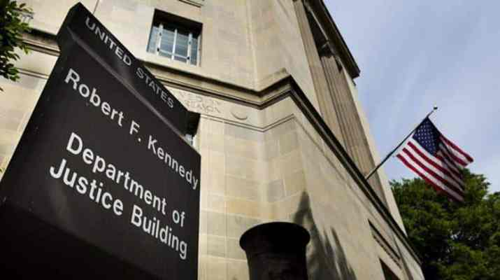 ifmat - Intelligence agents of Iran regime in US arrested for spying