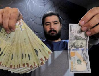 ifmat - Iran economy cant be shielded from US sanctions
