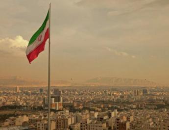 ifmat - Iran to use European small enterprises to circumvent US sanctions