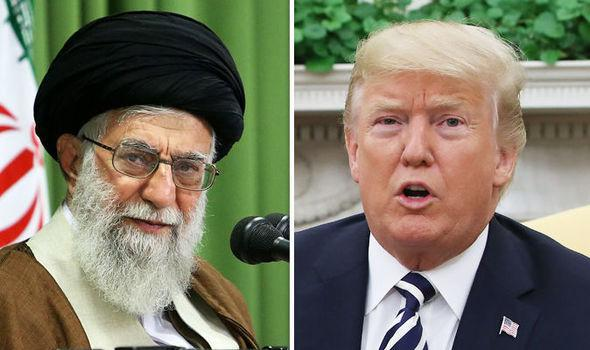 ifmat - Iran vows to increase missile power