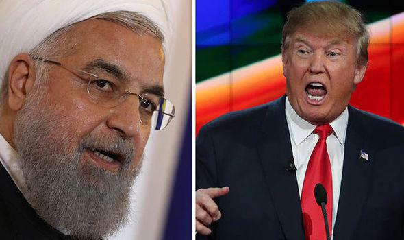 ifmat - Iran warn of Consequences as US announces ban on oil exports