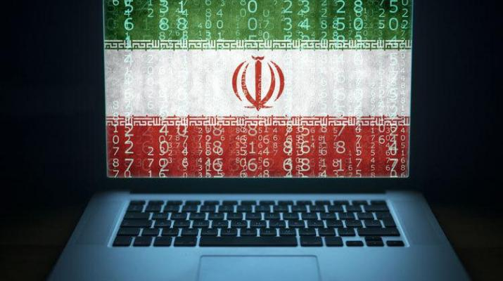 ifmat - Iranian hakers target universities worldwide to steal research