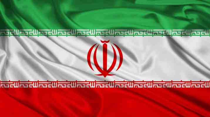 ifmat - Iranian influence in Syria shows no signs of stopping
