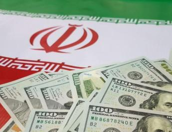 ifmat - Irans IRGC and Hezbollah are involved in the global drug trafficking network