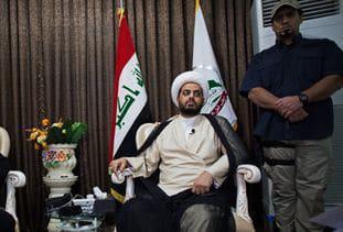 ifmat - Iraqi terrorist worked with Iran to kill Americans
