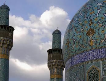 ifmat - Khamenei attacks moderates as source of Iran problems