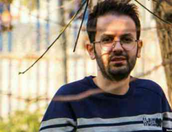 ifmat - Lawyer to appeal Irnaian Journalist prison sentence for satirical tweet