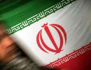 ifmat - Smaller EU firms use sancations against Iran as opportunity to cooperate