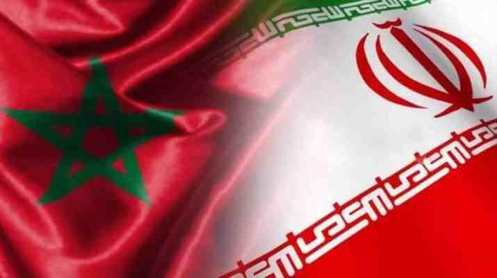ifmat - The new battle to contain Iranian-led radical Islam in Morocco