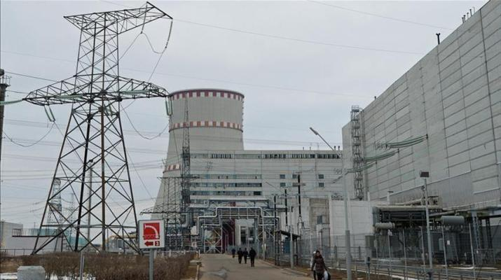 ifmat - UK to help modify Iran Arak heavywater nuke reactor