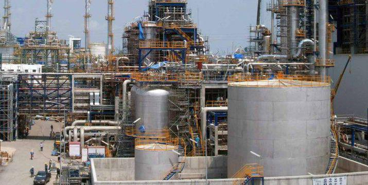 Deal with Air Liquide will help transfer MTP technology