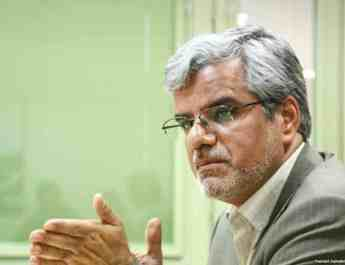 ifmat - A Small Group In Iran Owes Banks Billion Of Dollars In Bad Debts