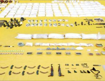 ifmat - Bahraini Hezbollah terror network set up on Iran regime orders