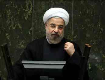 ifmat - Iran detains artists over Shakespeare performance