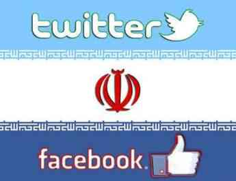ifmat - Iran is leading a huge network of influencing campaings on several countries
