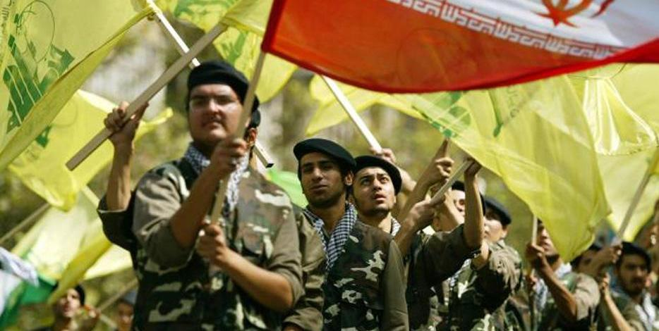Iran regime proxy Hezbollah is operating in Latin America and U.S.