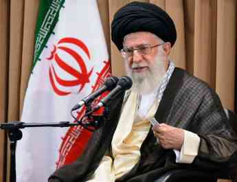 ifmat - Iranian regime expansionism is goind down