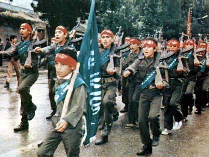 ifmat - Iranian regime inspire terrorists to do terrorist activities1