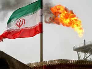 ifmat - US are prepared to take strongest action for not complying with Iranian sanctions