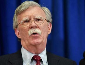 ifmat - US vows for maximum pressure on Iran