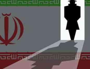 ifmat - Calls for expelling Iran intelligence operates in EU parliament