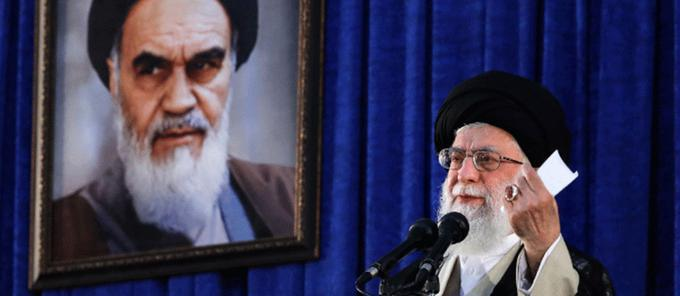 ifmat - Failed terror plot in Saudi Arabia by IRGC