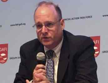 ifmat - Global financial watchdog warns Iran over sponsoring terrorism
