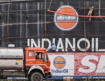 ifmat - India will keep buying Iranian crude despite US sanctions