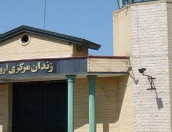 ifmat - Iran hands five years to Kurd for collusion against national security
