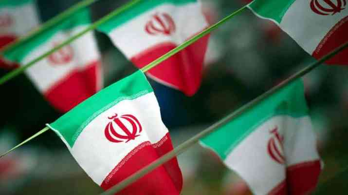 ifmat - Iran is very close to developing Nuclear weapon