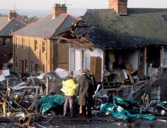 ifmat - Iran ordered Scottish terror attack