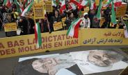 Iranian regime terror attacks against the MEK