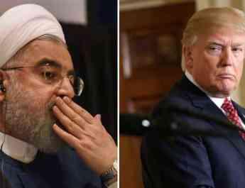ifmat - Iranian regime calls for destruction of America