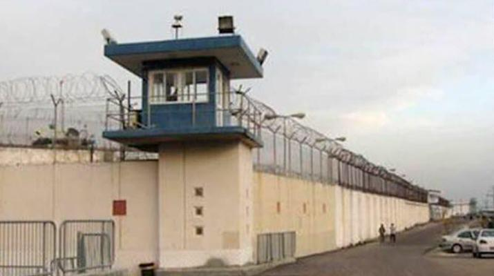 ifmat - Iranian regime is intensifying pressure on political prisoners