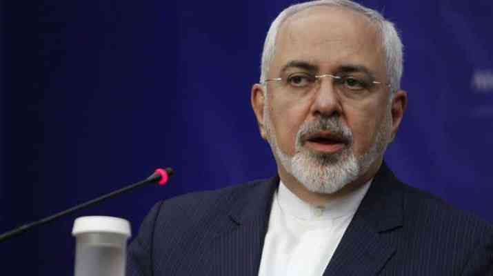 ifmat - Iranian regime leaders are hypocrites