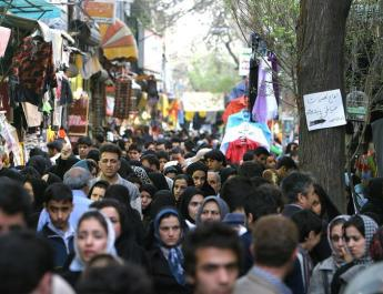 ifmat - Iranian regime war against their own people