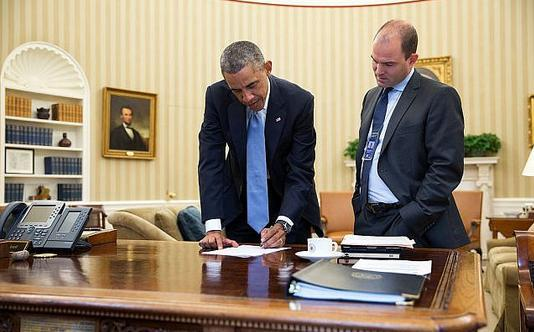ifmat - Israeli spy firm sought info from Obama aides on Iranian assets