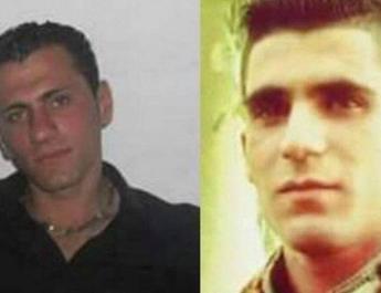 ifmat - Kurdish political prisoners denied access to lawyer in Iran