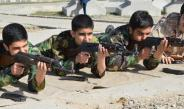 Network that funds Iranian militia recruiting child soldiers
