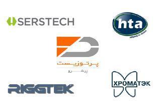 ifmat - Parto Zist Behboud working partners