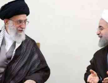 ifmat - Sanctions will tighten Iran regime religious-cultural expansionist scheme of terror